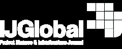 ij-logo