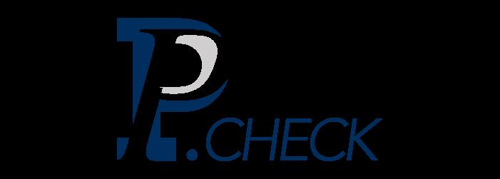 Protos Check