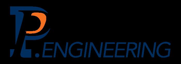 Protos Engineering