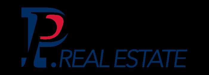 Protos Real Estate